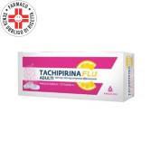 TACHIPIRINAFLU cpr 500 | 12 Compresse Effervescenti