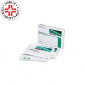 10 CEROTTI MEDICATI 40 mg | TRANSACT LAT