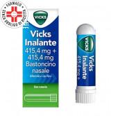 VICKS INALANTE | Stick per inalazione 1 g