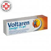 VOLTAREN EMULGEL | Gel 1% - 60 g