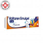 VOLTAREN EMULGEL | Gel 2% - 60 g