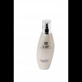 CLEANSING CREAM 2 Detergente addolcente | LBF - linea Silver