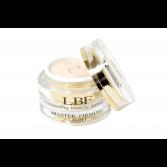 MASTER FIRMING LIGHT Crema rassodante | LBF - linea Master Gold
