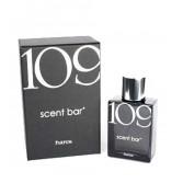 109 Parfum 100 ml | Vaniglia / Note di crema / Caramello | SCENT BAR - Degustazioni Olfattive