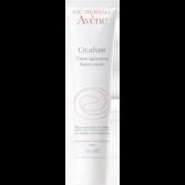 CREMA RIPARATRICE CICALFATE 40 ml | AVENE - Cicalfate