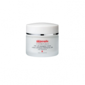 24 H CELL ENERGIZER CREAM | SKINCODE - Essentials