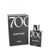 Scent Bar 700 Parfum | Profumo alla Mela verde, Pepe rosa, Betulla | SCENT BAR Degustazioni Olfattive