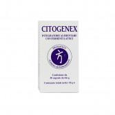 Citogenex 30 cps | Fermenti lattici per il sistema immunitario | BROMATECH