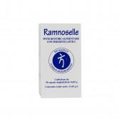RAMNOSELLE 30 cps | Fermenti Lattici per la flora batterica | BROMATECH