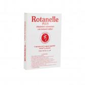 ROTANELLE PLUS 12 cps | Fermenti lattici per Rotavirus  | BROMATECH