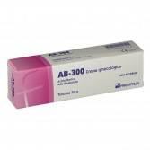 Crema Ginecologica 1% 30 g   Rimedio per la candida   AB 300