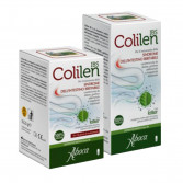 Colilen IBS opercoli | Rimedio per la Sindrome Intestino Irritabile | ABOCA