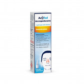Actifed Decongestionante | Spray nasale 10 ml
