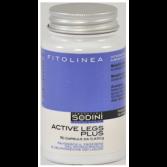 ACTIVE LEGS PLUS 70 cpr | Fitolinea LABORATORIO SODINI