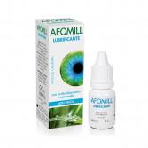 AFOMILL LUBRIFICANTE | Gocce oculari 10 ml