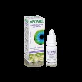 AFOMILL RINFRESCANTE LENITIVO | Gocce oculari 10 ml