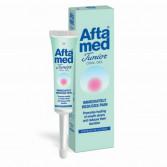 Aftamed Junior gel 15 ml | Gel orale bambini | BRACCO