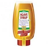 AGAVE SYRUP | Sciroppo d' Agave biologico 500 ml | KI