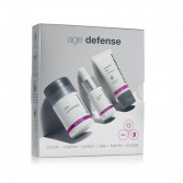 Kit Age Defense | Kit porodotti mini size Age Smart | DERMALOGICA Age Smart