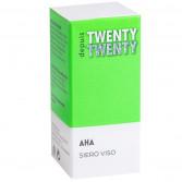 AHA 15 ml | Siero viso | TWENTY TWENTY