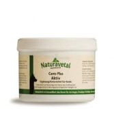 AKTIV | Integratore metabolismo attivo 500 g cod.3202 | NATURAVETAL - Canis Plus