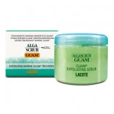 Alga Scrub Corpo | Massaggio esfoliante naturale 500 ml | GUAM