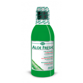 COLLUTORIO 500 ml | ESI - Aloe Fresh | BRAVI