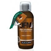 Aloe OFM 500 ml | Rimedio Naturale con Miele e Brandy | ZUCCARI