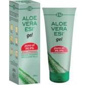 ALOE VERA GEL | Gel puro al 99,9% 200 ml | ESI - Aloe Vera