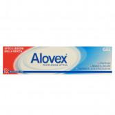 Gel Protezione Attiva 8 ml | Afte e lesioni della bocca | ALOVEX