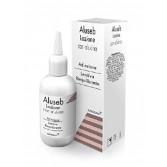 LOZIONE Alukina soluzione lenitiva per il cuoio capelluto 75 ml | ALUSEB