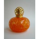 LOUVRE MANDARINE Lampe de Parfumeur Cod 4213 | NICOLAI