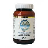 AMBROSIA JOY Umore ed emozioni 60 CPR | AMRITAM - Maharishi Ayurveda Herbs