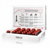 AMINEXIL INTENSIVE 5 DONNA Trattamento anticaduta multi funzione | VICHY - Dercos
