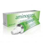 Gel rigenerante 15 ml | Afte e lesioni della bocca | AMINOGAM