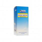 GUNA ANTI IL | Gocce omeopatiche 30 ml |  GUNA