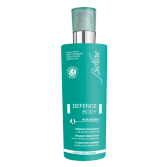 ANTICELLULITE Drenante Riducente 400 ml | BIONIKE - Defence Body