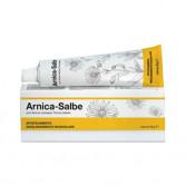 ARNICA SALBE Crema 50 g | SCHWABE