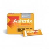 Astenix 12 buste | Integratore Proenergetico | MARCO ANTONETTO
