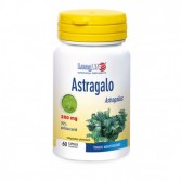 ASTRAGALO 70% 60 cps | LONGLIFE