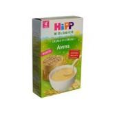 AVENA Crema di cereali 200 g | HIPP BIO