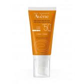 Crema Solare | Spf 50+ - Protezione Molto Alta 50 ml | AVENE Solari