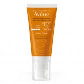 Crema Solare Colorata | Spf 50+ - Protezione Molto Alta 50 ml | AVENE Solari