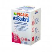 AXIBOULARDI Capsule | Integratore di Saccharomyces Boulardii e B6 | PEGASO