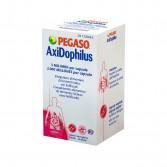 Axidophilus 60 cps | Fermenti lattici vivi | PEGASO