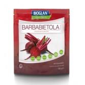 BARBABIETOLA Fase attiva 100 g | BIOGLAN Superfoods