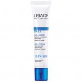 Daily Gel-Crème 40 ml | Crema ultra idratante | URIAGE Bariéderm Cica