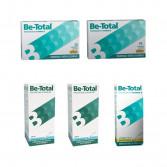 Betotal varie formulazioni | Integratore di Vitamine B adulti e bambini | BETOTAL