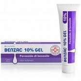 BENZAC 10% | Gel 40 g