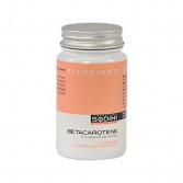 Betacarotene 70 cpr | Precursore vitamina A, E | LABORATORIO SODINI Fitolinea